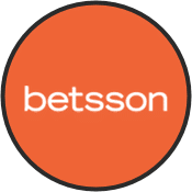 betsson casino recension