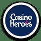 Vidare till Casino Heroes