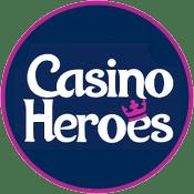 Casino Heroes recension