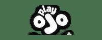 Gå till Play OJO casino