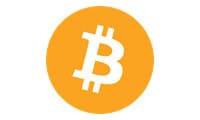 Mer om Bitcoin casino