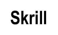Mer om Skrill