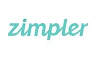 Mer om Zimpler